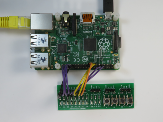 An Introduction to chardev GPIO and Libgpiod on the Raspberry PI